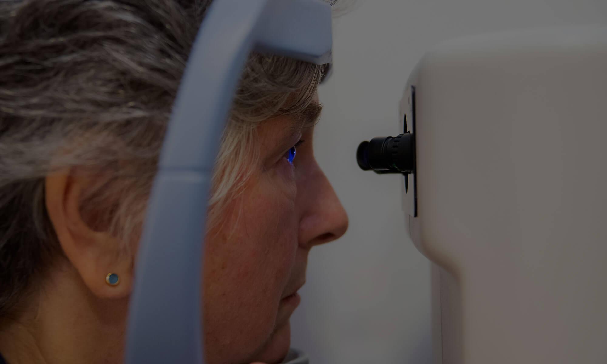 oftalmologista curitiba
