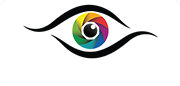 MV Oftalmologia Logotipo
