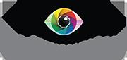 MV Oftalmologia Logo